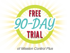 90 Day Trial This Way!