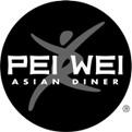 Pei Wei Asian Diner